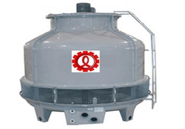 Tháp giải nhiệt, tháp giải nhiệt nước, Tháp giải nhiệt Liangchi